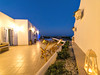 4 Bedroom Golden Villa - Paros  #12