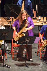 DSC_6694.jpg (colebg) Tags: illinois spring concert unitedstates band jazz coolidge 2015 granitecity gchs