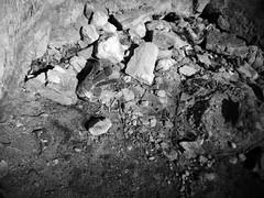 Exif_JPEG_PICTURE (chicitoloco) Tags: lagune mist lake trash see garbage junk basura nicaragua laguna waste managua mll trdel abfall unrat plunder kram schutt ramsch schund wegwerfgesellschaft xilo hinterlassenschaften abfallstoffe trashsociety