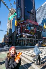 20160106-131525_NewYork_D7100_0096.jpg (Foster's Lightroom) Tags: newyorkcity newyork us unitedstates chocolate manhattan hersheys northamerica reeses katiemorgan kathleenannmorgan us20152016
