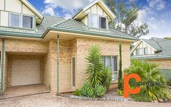 5/11 Barlow Street, Cambridge Park NSW