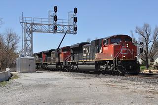 CN at Georgetown (1)