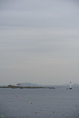 20160424-DSC_8901.jpg (d3_plus) Tags: sea sky fish beach nature japan nikon scenery diving daily snorkeling  28105mmf3545d nikkor  kanagawa hayama     dailyphoto  apnea  thesedays  28105    28105mm skindiving  zoomlense     28105mmf3545 d700 281053545 nikond700 aiafzoomnikkor28105mmf3545d 28105mmf3545af   aiafnikkor28105mmf3545d