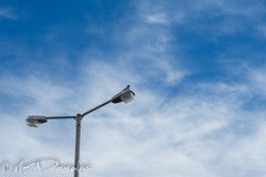 Salamina,Sea, Sun, Ships, Sails. Sexy (Nikolaos Douralas) Tags: blue sea summer sky sun color colour nature digital port easter blackwhite spring nikon ship sails greece dslr salamina d7200 digitalfilmrevolutionwordpresscom nikkor50mm14aiconverted