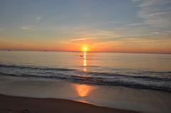 DSC_5342 (Rizzer1) Tags: ocean sunrise grove oceangrove