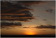 Colours of Dawn! (MAC's Wild Pixels) Tags: sunrise dawn kenya thegoldenhour africansunrise wildafrica maasaimaragamereserve macswildpixels coloursofdawn