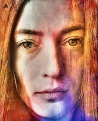 good night   #photography #women #face #edit #art #collage #colorsplash #dream #fantastic #portrait #beautiful #artistic #artwork #freeart #photodesign #edited #illustration #poster #eyes (mrbrooks2016) Tags: portrait art beautiful face collage illustration poster photography fantastic artwork eyes women artistic edited dream colorsplash edit photodesign freeart