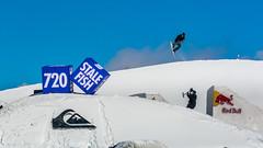 DSC_8892 (sergeysemendyaev) Tags: park winter snow sport spring jump freestyle skiing russia extreme resort ollie skiresort snowboard snowboarder jibbing bigair redbull snowpark 2200 sochi 2016 snowboarders        rollthedice  circus2    gornayakarusel     newstarcamp gorkygorod 2