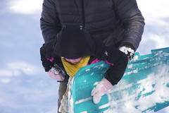 IMG_5205 (springday) Tags: family winter white snow canon wonderful fun virginia january richmond lovely winterwonderland rva springday 2016 wonderfulday dayspring highlandsprings snowpocalypse january2016 winter2016 snowpocalypse2016