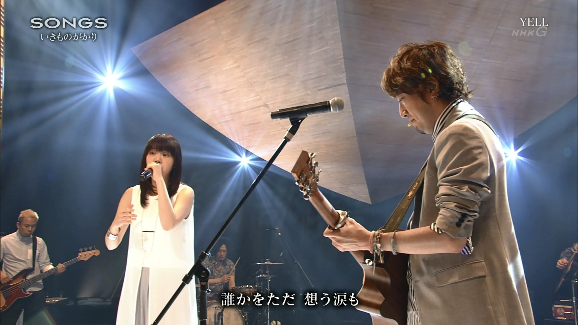 2016.04.28 全場(SONGS).ts_20160428_232505.250