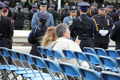29.Before.Candle.South.WDC.13May2015 (Elvert Barnes) Tags: washingtondc dc cops police wdc nationallawenforcementofficersmemorial nationalpoliceweek 2015 judiciarysquare estreet honorguards nwwdc northwestwashingtondc estreetnwwashingtondc nationalpoliceweekcandlelightvigil judiciarysquarenwwashingtondc policehonorguards may2015 nationallawenforcementofficersmemorialsouthentrance cops2015 police2015 cop2015 nationallawenforcementofficersmemorial2015 judiciarysquare2015 judiciarysquarenwwdc2015 estreet2015 estreetnwwdc2015 13may2015 honorguardescorts honorguards2015 policehonorguards2015 policehonorguardsnationalpoliceweek27thcandlelightvigil2015 27thannualcandlelightvigil2015 nationalpoliceweek27thannualcandlelightvigil2015 beforenationalpoliceweek27thcandlelightvigil2015 honorguardescorts27thcandlelightvigil2015 nationalpoliceweek2015 2015nationalpoliceweek beforenationalpoliceweek27thcandlelightvigil2015southentrance honorguardssouthentranceduring27thcandlelightvigil2015 honorguardescortsforsurvivors27thcandlelightvigil2015