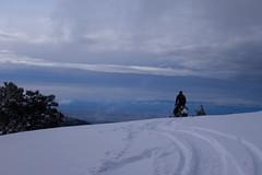 boise_peak-4 (grantiago) Tags: snowboarding skiing idaho boise snowmobiling noboarding boisepeak