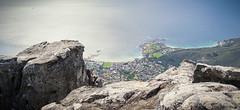 Kapstadt / Cape Town (brainstorm1984) Tags: ocean sea southafrica meer capetown atlanticocean südafrika tablemountain campsbay atlantik tafelberg westerncape kapstadt ozean tablemountainnationalpark atlantischerozean nationalparktafelberg