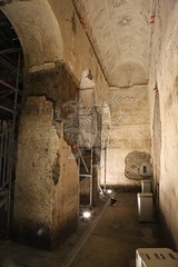 Basilica_Porta Maggiore_23