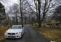 PC233201_PC233235-35 - Lowell Cemetery (Syed HJ) Tags: panorama cemetery car 35mm ma olympus bmw fujian lowell lowellma 528i lowellcemetery bokehrama cctvlens epl2 fujian35mmf17 olympusepl2 lowellcemeterylowellma fujian35mm bmw528ixdrive