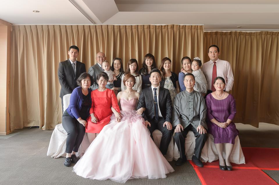 24021941829 8c9833bb89 o [台南婚攝]H&A/香格里拉遠東國際大飯店
