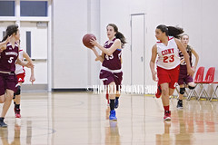 IMG_5037eFB (Kiwibrit - *Michelle*) Tags: school basketball team mms maine brooke middle bteam cony 012516 w4525