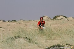 3-Oman-Desert-Marathon-Day-6_0120