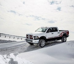 You know you want one. #PowerWagon - photo from ramtrucks (fieldscjdr) Tags: auto from news cars love car truck one photo post jeep florida you know group january like automotive want vehicles fields vehicle dodge trucks chrysler 29 ram suv 2016 powerwagon ramtrucks 0223pm fieldscjdr wwwfieldschryslerjeepdodgeramcom httpwwwfacebookcompagesp175032899238947 httpswwwfacebookcomfieldscjdrfloridaphotosa7503065983782381073741836175032899238947972352236173672type3 httpsscontentxxfbcdnnethphotosxtp1vt109s720x72010314726972352236173672518901087897621428njpgoh14ea5e68f30be3382d9414268ea6ffa6oe5744d018