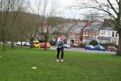 HF parkrun 30 01 16 -336 (jamandstuff) Tags: lewisham running ladywell brockley selondon hillyfields hillyfieldsparkrun