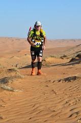 3-Oman-Desert-Marathon-Day-4_3014