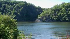 (CT Kayak) Tags: bridgewater housatonic loversleap lakelillinonah