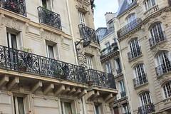 IMG_0372 (manolaola) Tags: paris france balcony balconies chic