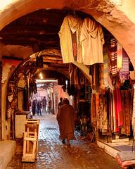 DSCF4287.jpg (ptpintoa@gmail.com) Tags: morroco marrakech marruecos marrocos