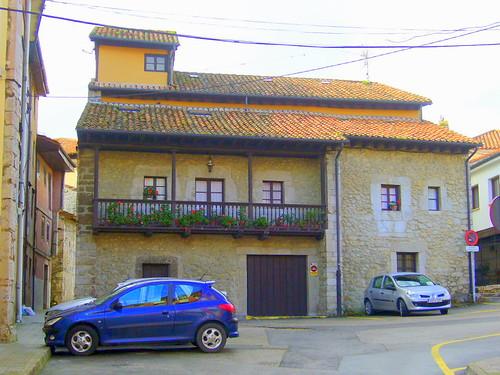 2006-12 Asturias 10-12-2006 11-52-43