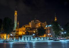 IstanbulTRK_4319 (Fabián Garcilita R.V.) Tags: city tourism turkey istanbul turismo turquia estambul