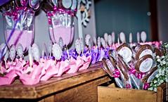 Aniversrio Jlia 1 Ano (Cochoni Fotografia - Douglas [ DC ]) Tags: de 1 bolo enfeites festa aniversrio ano cochonifotografia