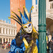 """2016_02_3-6_Carnaval_Venise-561 • <a style=""""font-size:0.8em;"""" href=""""http://www.flickr.com/photos/100070713@N08/24311370464/"""" target=""""_blank"""">View on Flickr</a>"""