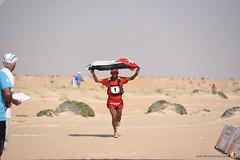 3-Oman-Desert-Marathon-Day-6_6441