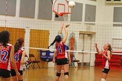 IMG_8481 (SJH Foto) Tags: girls teen teenager tween teenage