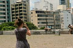 So Paulo  Amor (sallesluu) Tags: pictures people urban brasil de brinquedo photographer photos 9 feira criana prdio paulo infancia mirante julho so cultura av alternative paulista antiguidade brasileira masp crian