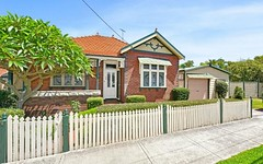 2 James Street, Lidcombe NSW