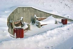 Russian winter (arthur_streltsov) Tags: colorsinourworld coloursinourworld