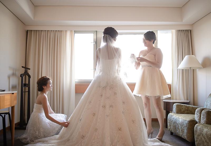 專業婚攝 婚禮紀錄 婚禮攝影價位 婚攝價位