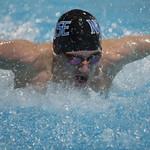 "<b>5555</b><br/> Men's Swimming UW-La Crosse <a href=""http://farm2.static.flickr.com/1549/24479527486_74e6cfb412_o.jpg"" title=""High res"">∝</a>"