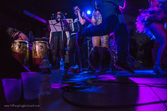 Uzimon at Mercury Lounge Jan 22, 2016 (Tiffany Hagler - Geard - Copyright) Tags: alt jeremy full larry winner pena watts dancehall reggae mcdonald uzimon