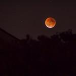 super blood moon thumbnail