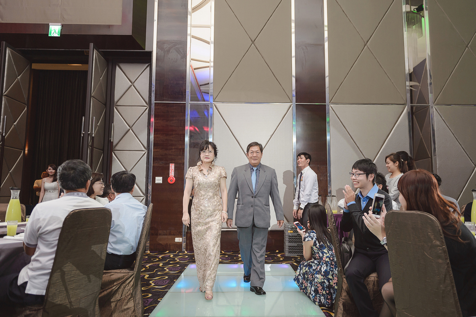 婚禮攝影-台南東東餐廳永大店-061