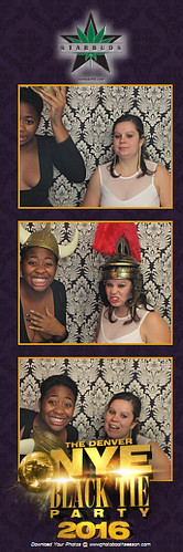 "NYE 2016 Photo Booth Strips • <a style=""font-size:0.8em;"" href=""http://www.flickr.com/photos/95348018@N07/24527743630/"" target=""_blank"">View on Flickr</a>"