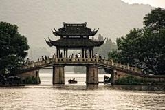 Puente (Egg2704) Tags: china puente lago arquitectura panoramafotogrfico magicmomentsinyourlifelevel3 photothebestofmimamorsgroups egg2704