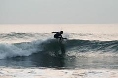 years ago (robsen71) Tags: bali indonesia surfer wave surfing echobeach