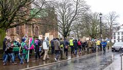 anti_fracking_demo_1625-5 (allybeag) Tags: green demo march protest demonstration environment carlisle fracking antifrackingdemo