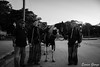 DSC_0120 (Promao80) Tags: lago tramonto cuba moron cavallo viaggio vacanza calesse