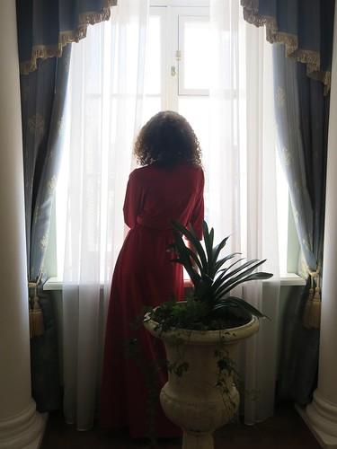 Grazhdane_Beslana 009