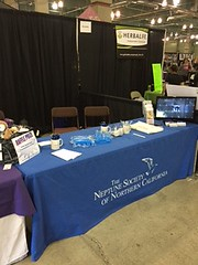 Neptune Society of Northern California, Sacramento - Health and Wellness Fair