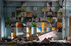 12:37 (I g o r ь) Tags: urban abandoned rust decay forgotten urbanexploration decayed lostplaces sonya7 ilce7